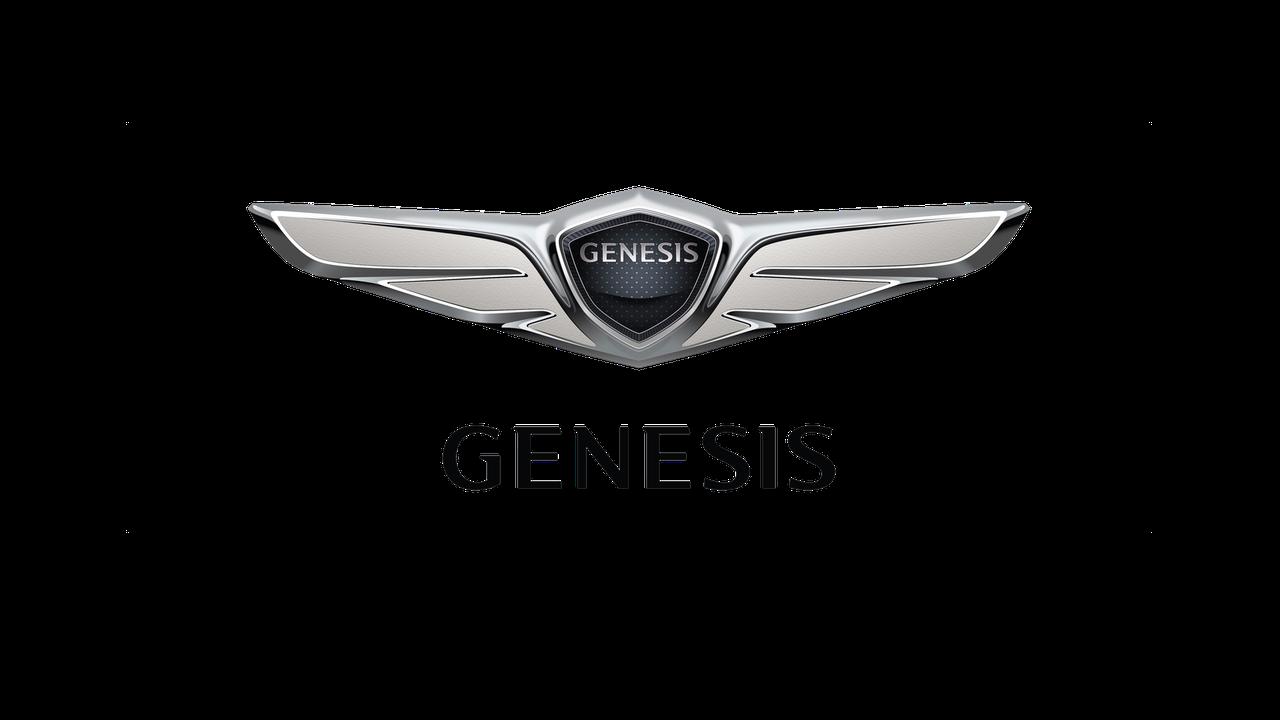 (Русский) Genesis