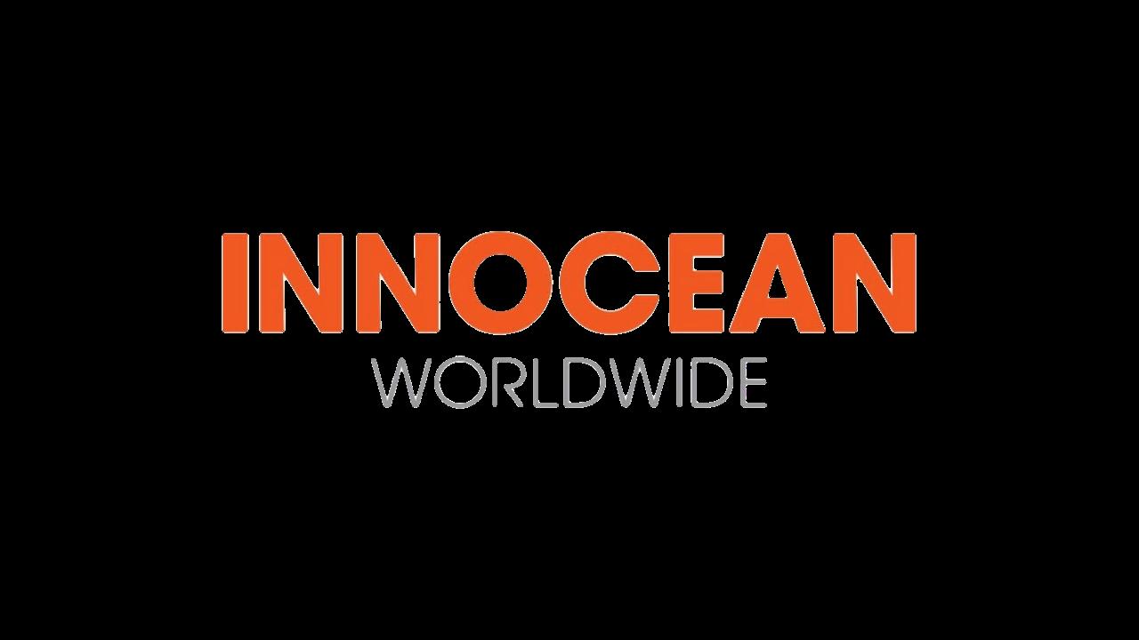 (Русский) Innocean