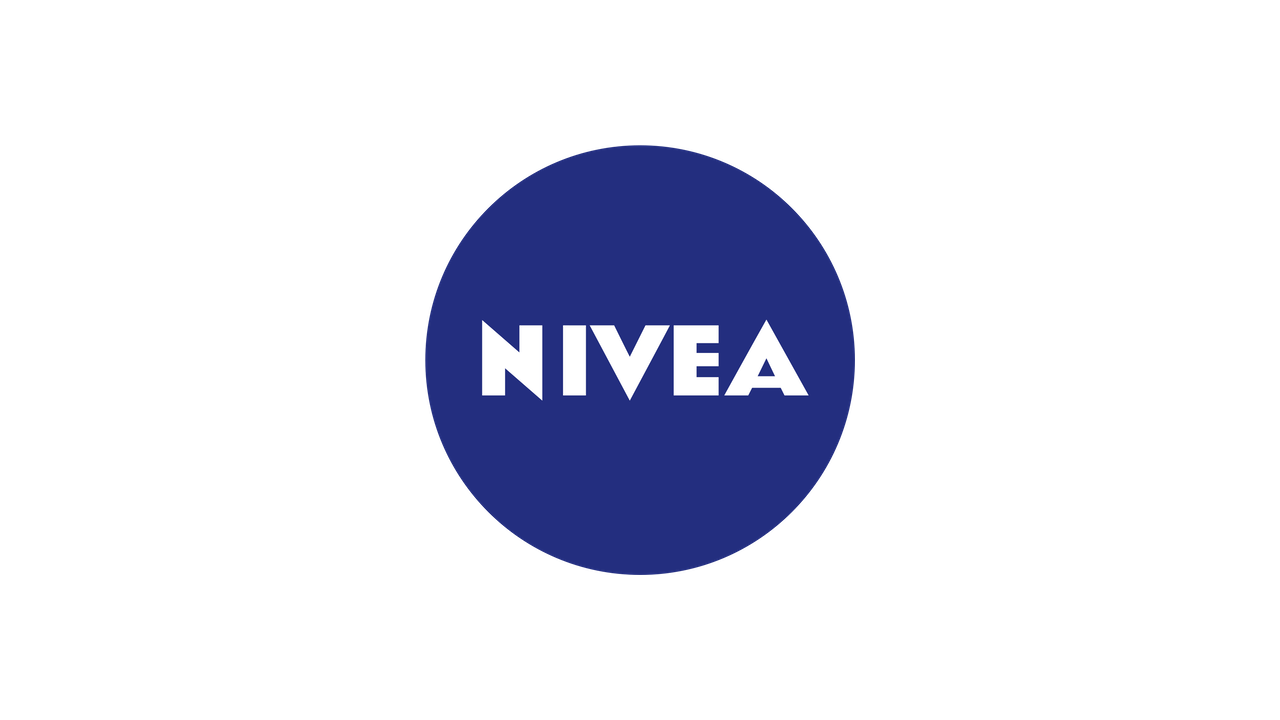 (Русский) Nivea