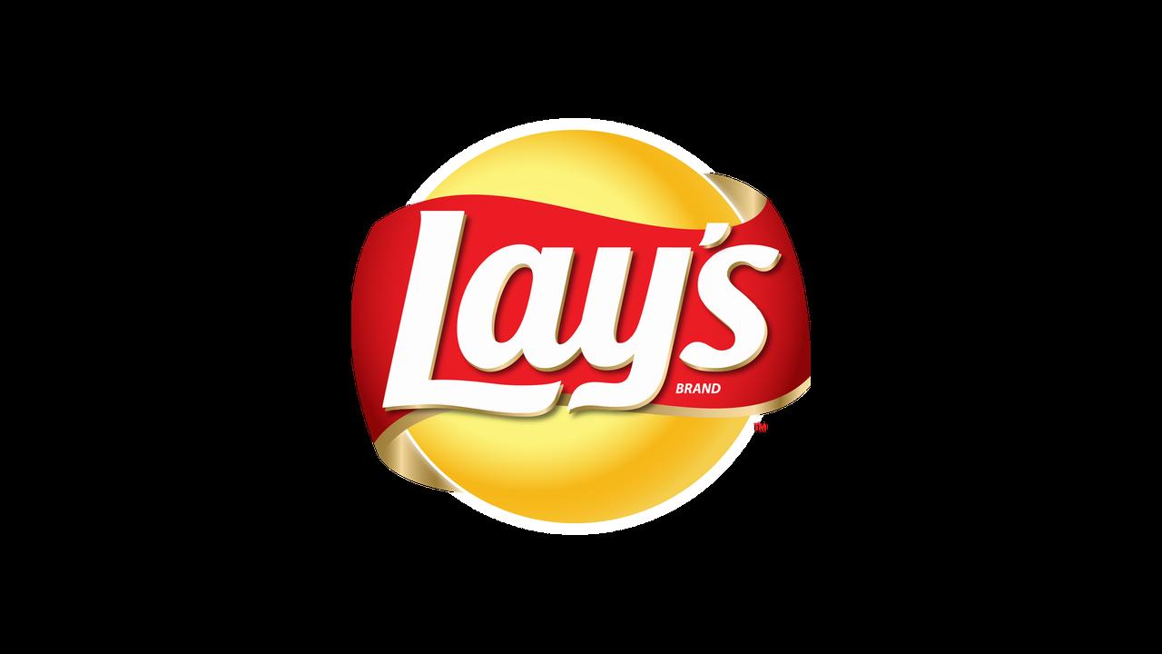 (Русский) Lays