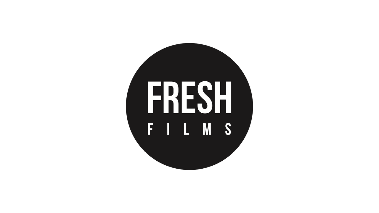 (Русский) Fresh films