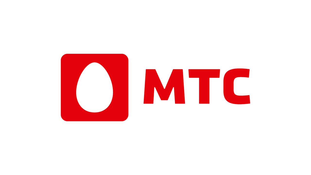 (Русский) МТС