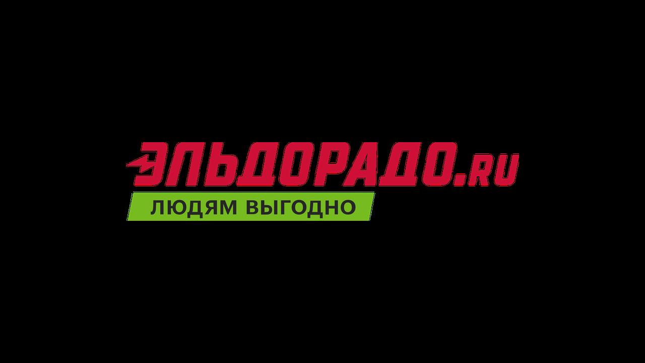 (Русский) Эльдорадо